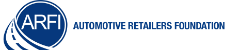 Automotive Retailers Foundation Inc