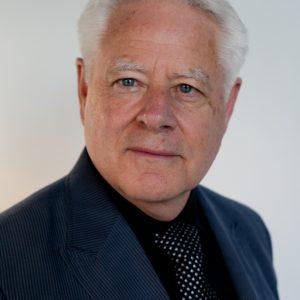 Alyn Edwards, Director