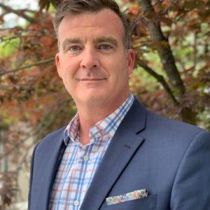 Ken McCormack, Director